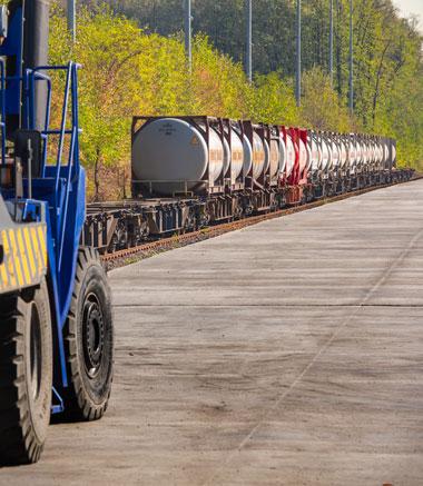 feroviare-servicii