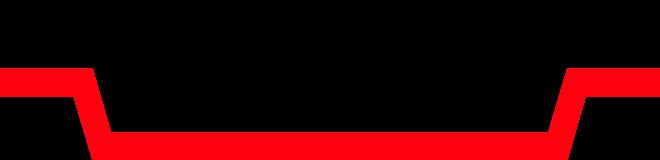 Hupac Logo