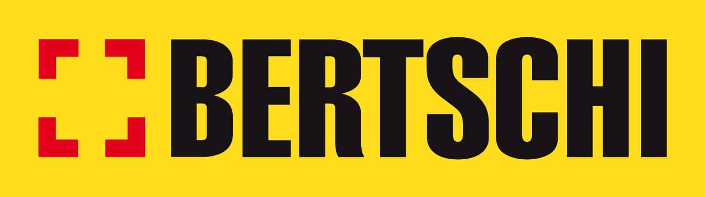 Bertschi Logo