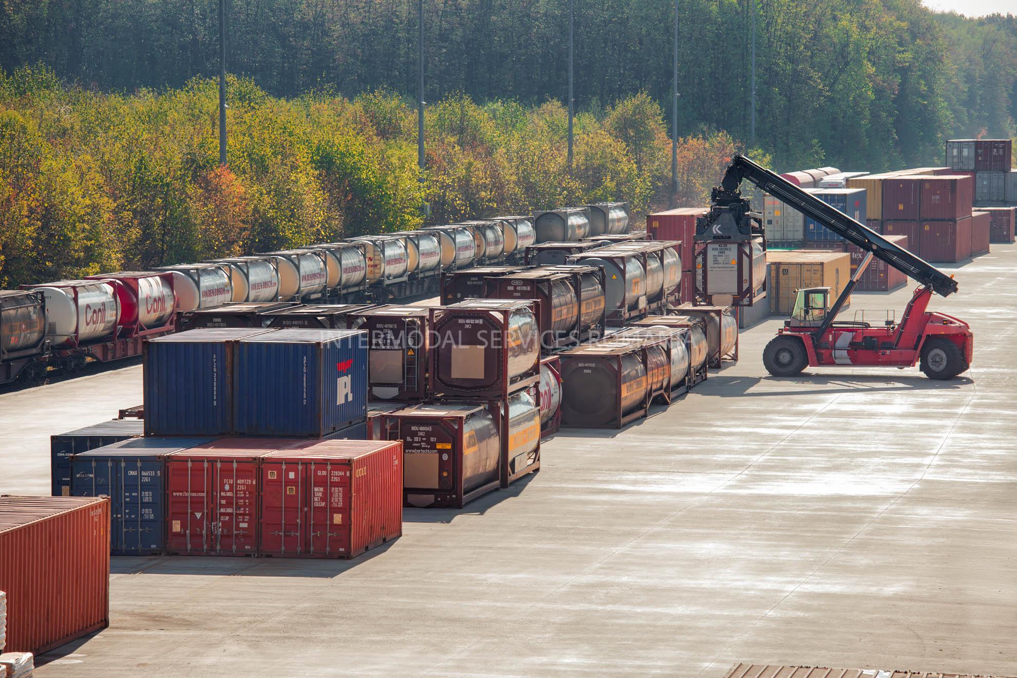 Intermodal-Services-Ploiesti-web-16