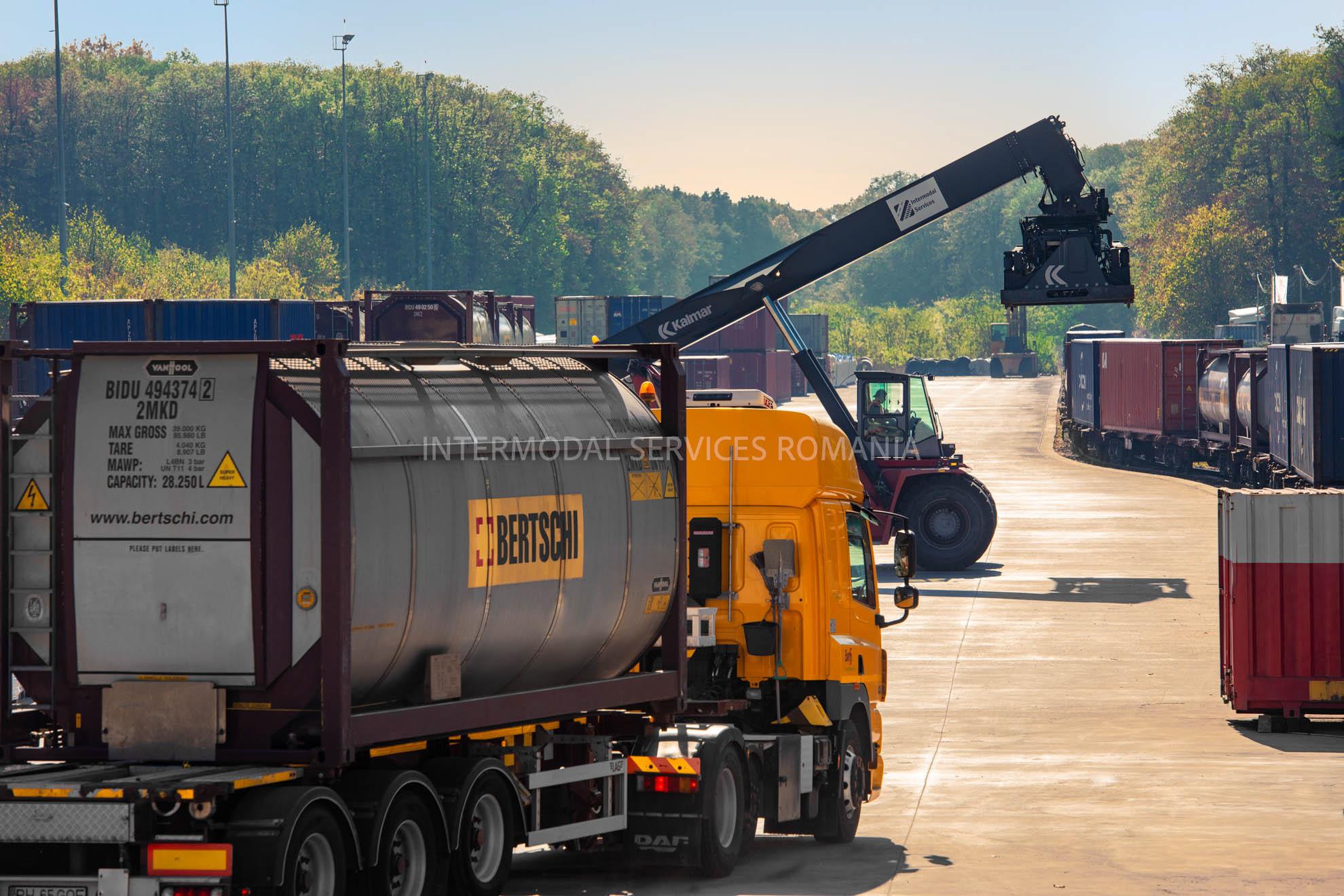 Intermodal-Services-Ploiesti-web-17