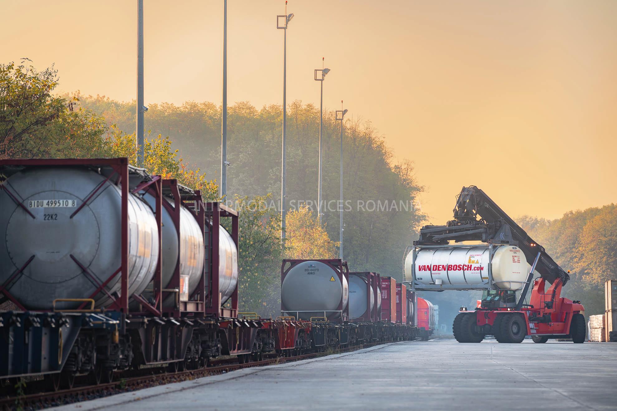 Intermodal-Services-Ploiesti-web-19