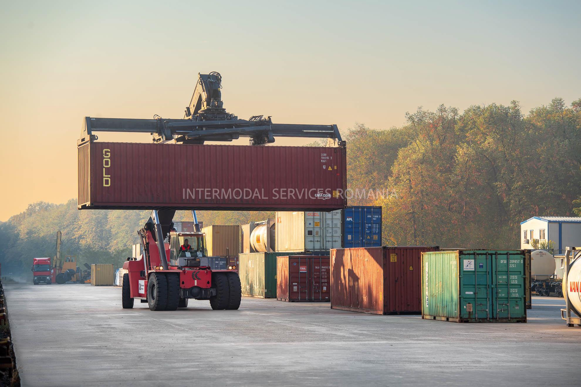 Intermodal-Services-Ploiesti-web-22